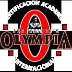 Academia Olympia Internacional