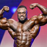 Bodybuilding & Fitness Trainer M3